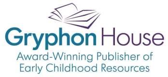gryphon-house-logo
