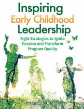 smaller-inspiring-early-childhood