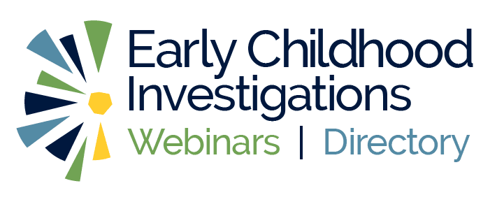 Teaching Personal Safety In Early Childhood Tools For Preventing