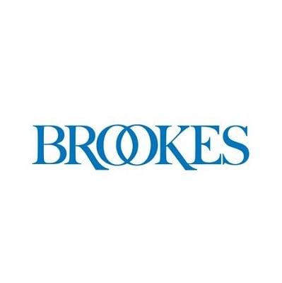 Brookes Publishing