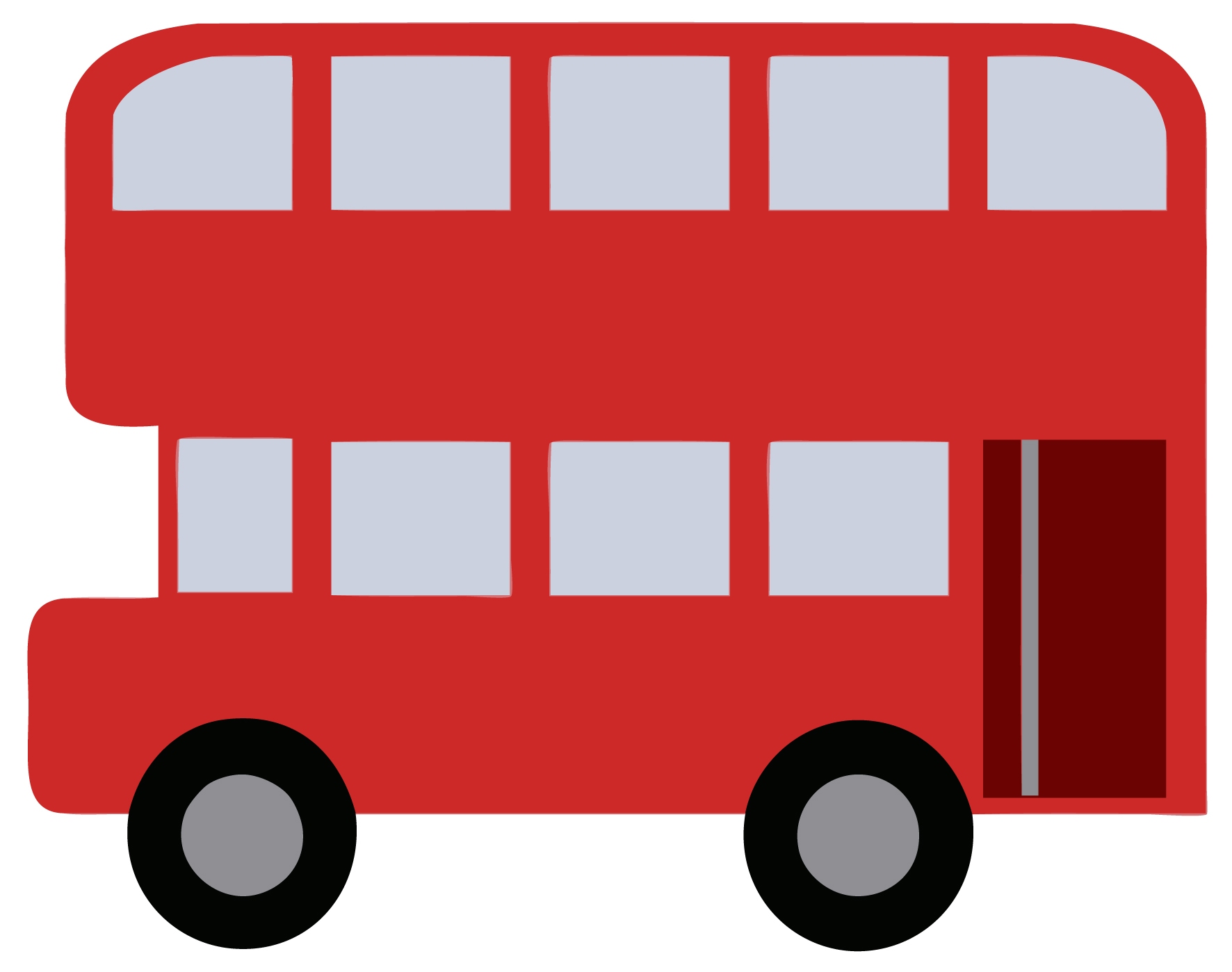 Bus Free Early Years Amp Primary Teaching Resources EYFS