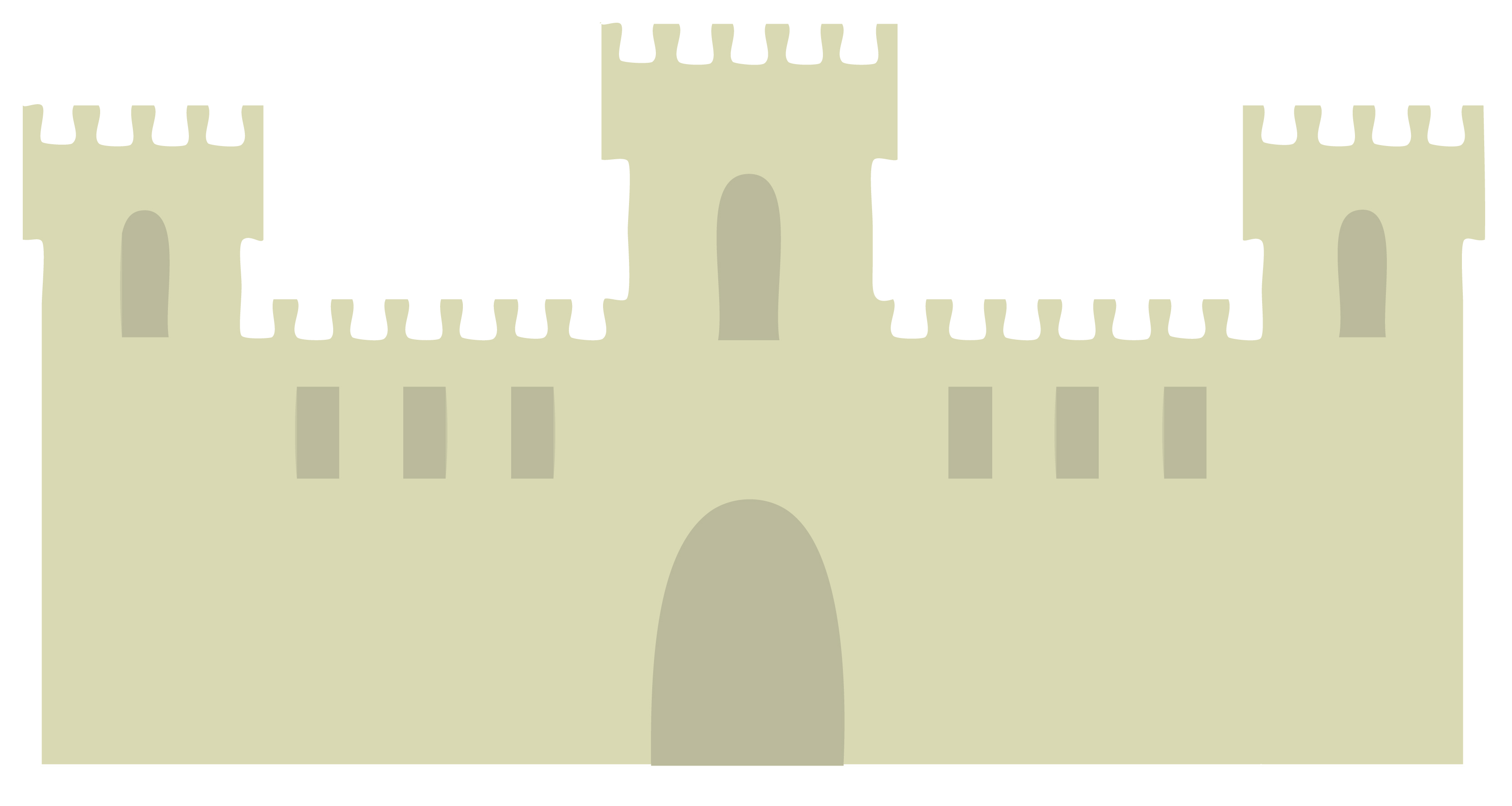 Early Learning Resources Castle