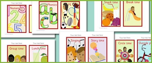 Christmas Cards For Ks1 To Make Gambar Puasa