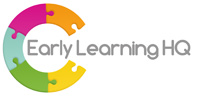 Early Learning HQ, Free Resources for Early Learning