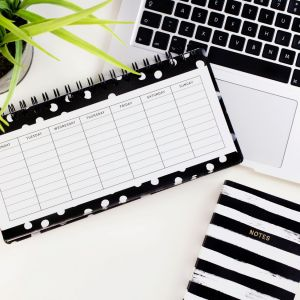 Best Productivity Tips For Working From Home