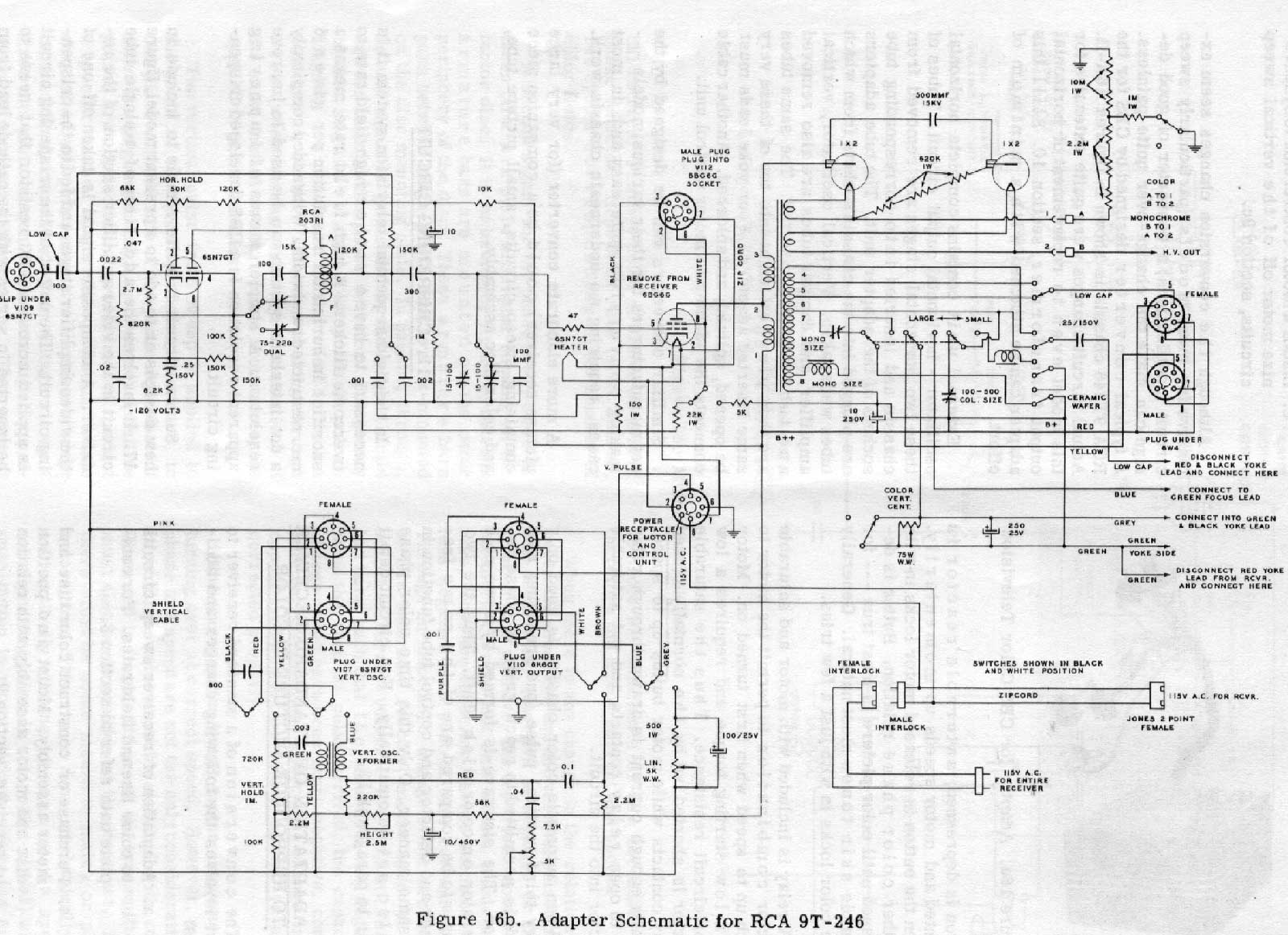 Avh P Dvd Wiring Diagram