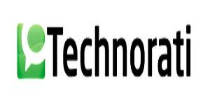 Technorati-CPM