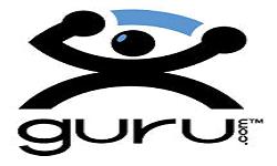guru-freelancer-Jobs