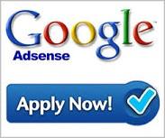 google-adsense-approval-simple-tips-tricks