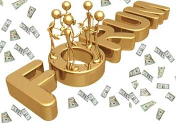 Money making forum list 2015