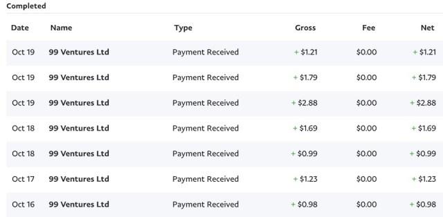Rewardingways-offernation-superpay-payment-proof.