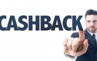 online-shopping-cashback-free-coupon-websites