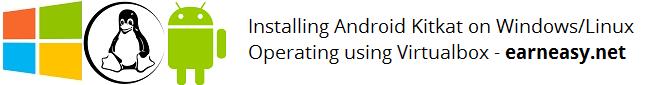 installing-android-windows-linux-virtualbox