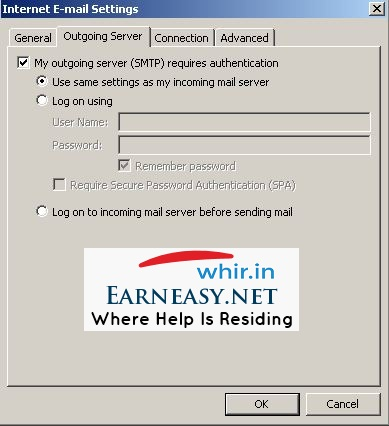 outlook-2007-more-settings