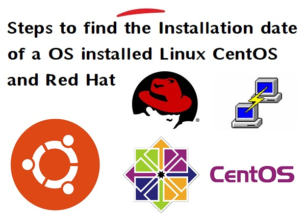 Steps-find-Installation-date-Operating-system-installed-Linux-CentOS-RedHat