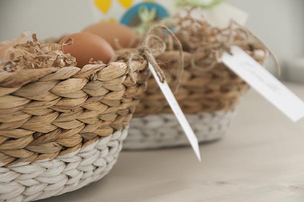 dipped basket 3