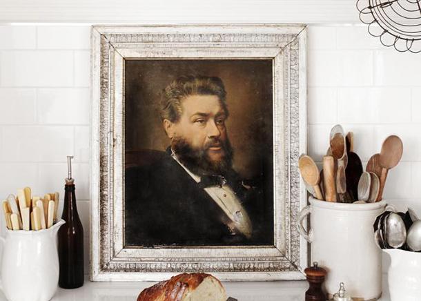 vintage portrait2