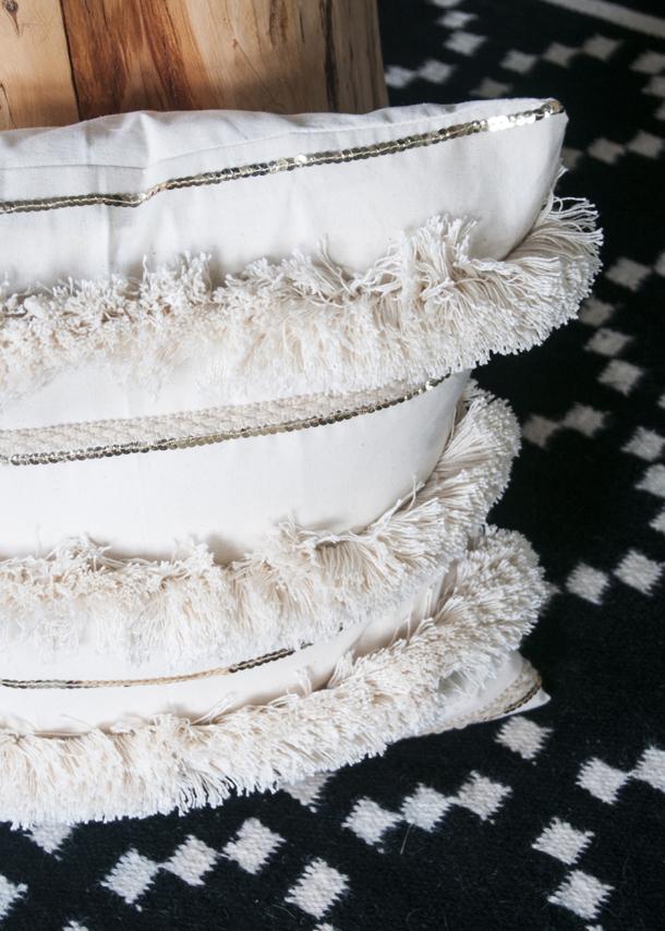 moroccan wedding blanket cheap