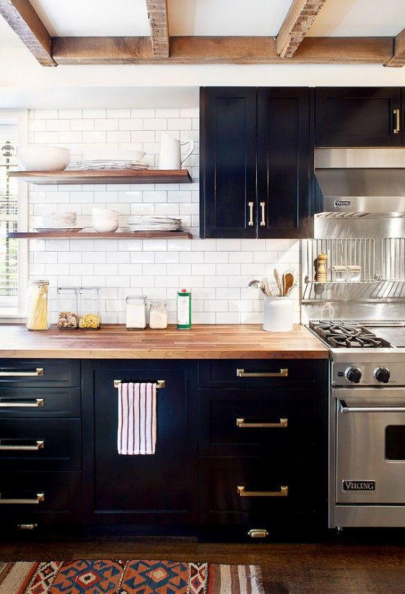kitchen - my domaine
