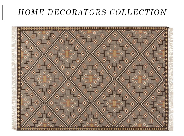 rug sources - hdc