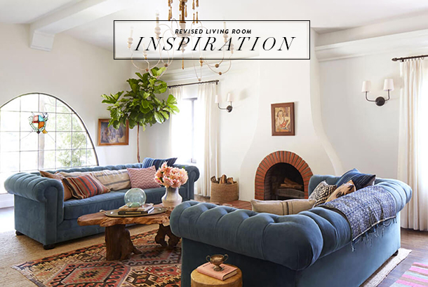 Emily-Henderson_Spanish-House_Living-Room with copy