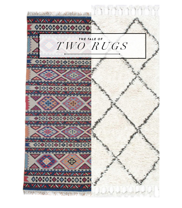 the-tale-of-two-rugs