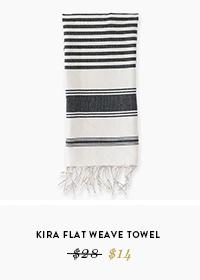 kira-towel-sale-copy-copy