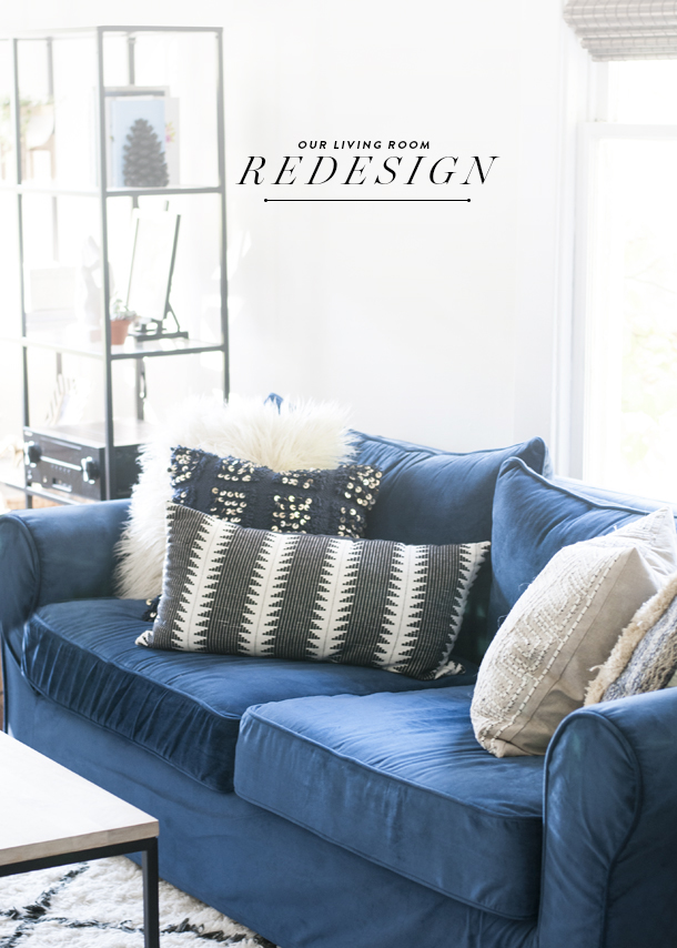 living-room-redesign
