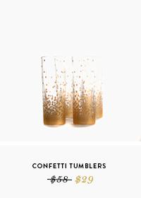 tumblers-sale-copy