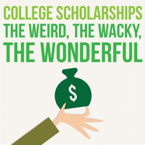 thumbnail image for scholarship infographic