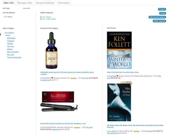 Amazon Auto Links WordPress Plugins