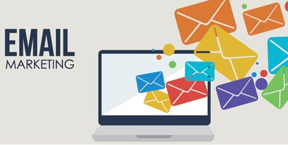 Earn with Email List