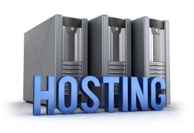 Best Web Hosting Providers