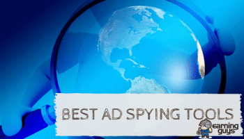 Best Ad Spying Tools