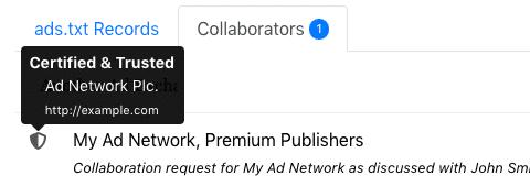 ads.txt Guru Fraud Protection