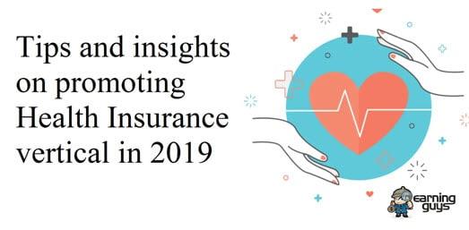 Make Health Insurance Campaigns More Profitable