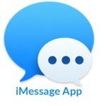 How to Delete iMessage App