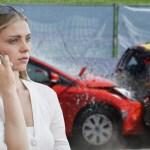 best budget car insurance