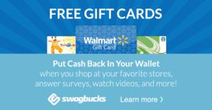 swagbucks-share-1460-v2