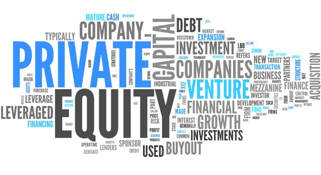 Image result for private equity