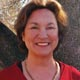 How to run a successful small business advice from Mary Cochran Director of Marketing SleepEasily
