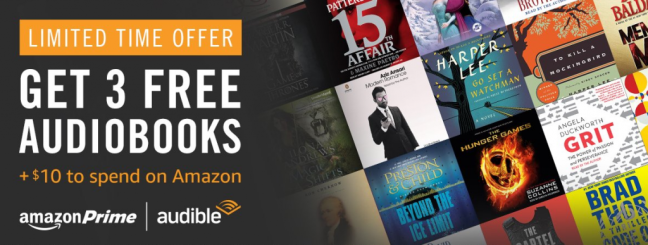 get-3-free-audiobooks-and-free-10-amazon-gift-card