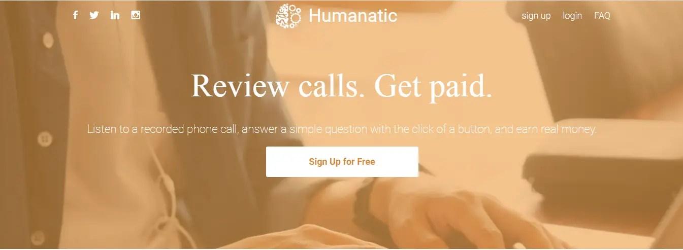 humanatic_1