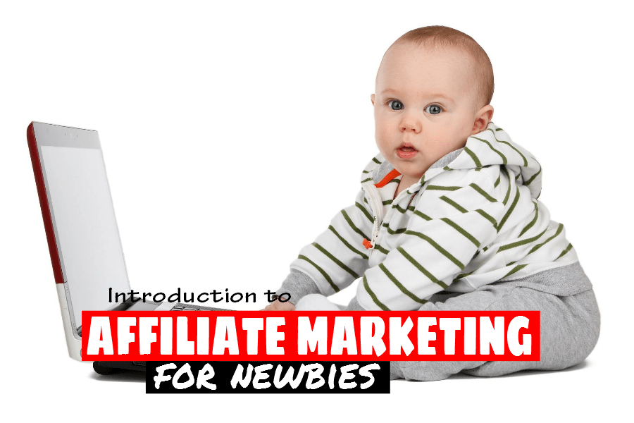 Introduction-to-affiliate-marketing-for-newbies