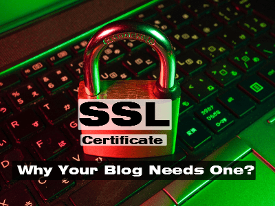 SSL_certificate_why_your_blog_needs_one