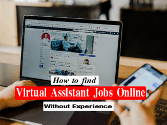 freelance jobs virtual assistants with no experience flexjobs remote.io weworkremotly