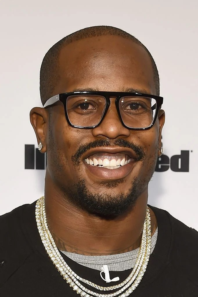 Von Miller Wiki 5 Interesting Facts To Know About The