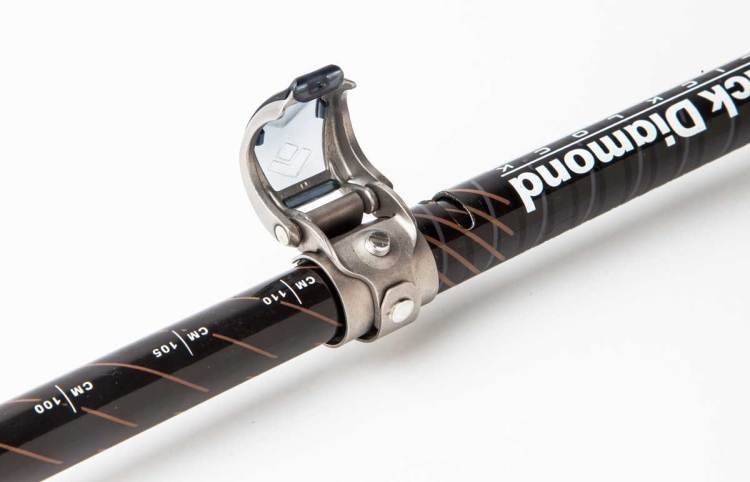 Image result for adjustable ski poles bd