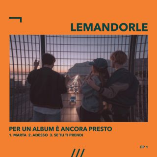 Lemandorle Marta Radio Date 04 09 2018