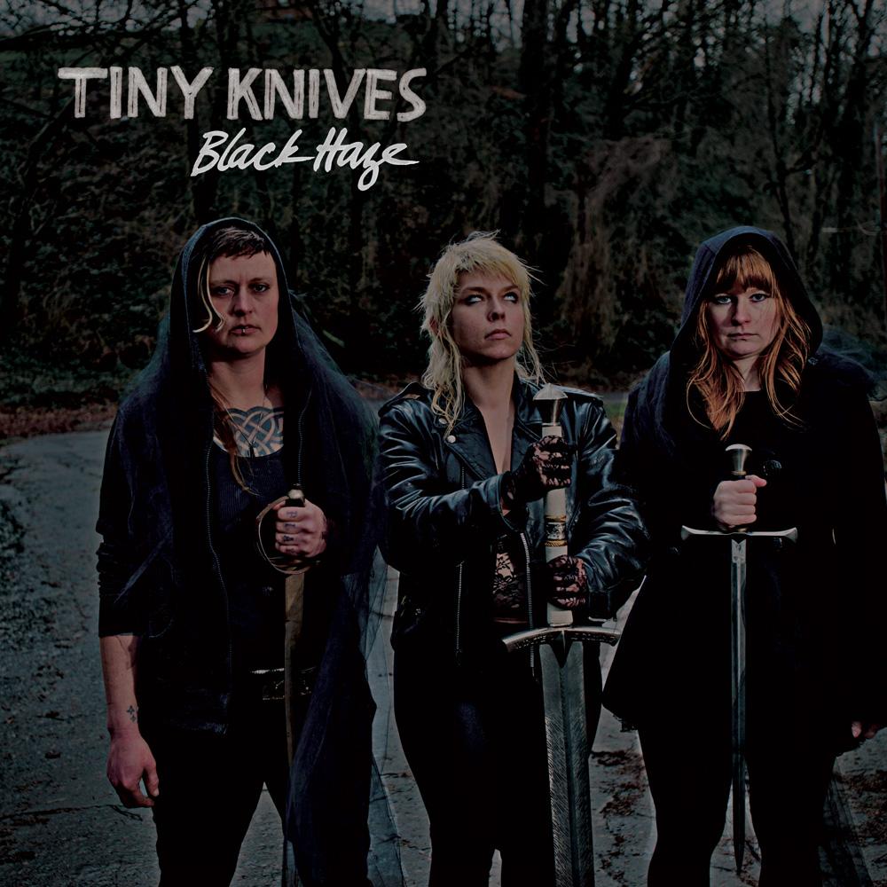 ELN31_Tiny Knives_jacket
